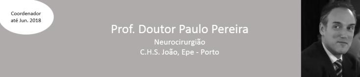 dr teste 2.PNG